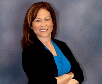 Lara Wakefield, MHS, PhD, CCC-SLP