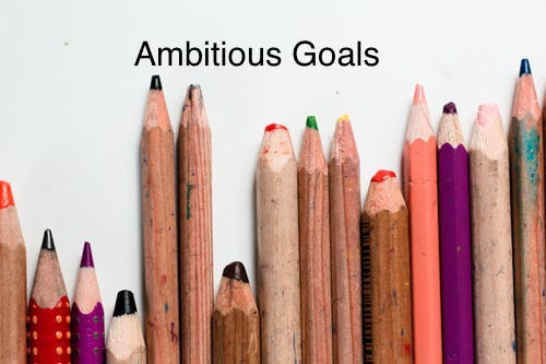 Endrew Decision: How Do You Write 'Ambitious' IEP Goals?